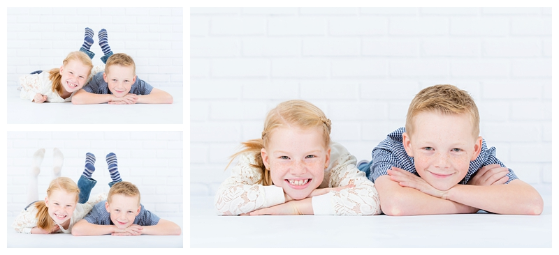 London Family Photographer_0222