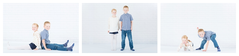 London Family Photographer_0224