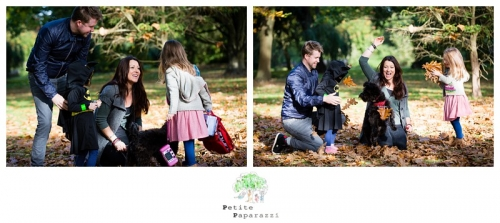 west-sussex-family-photographer_0339