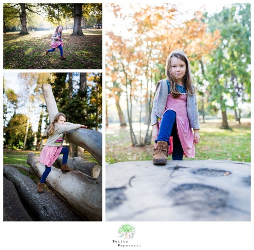 top west-sussex-family-photography_0343