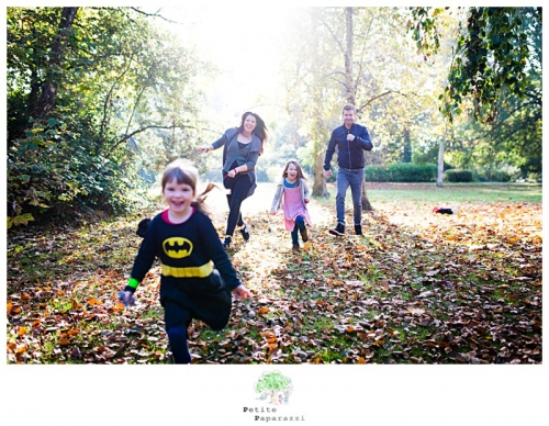 Chichester family photographer lifestyle shoots