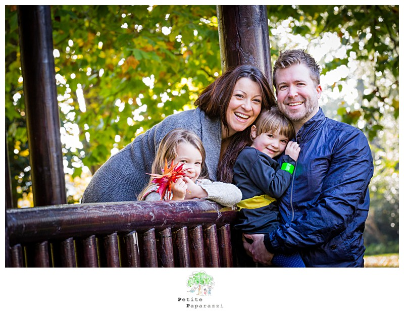 Fantastic Chichester-family-photographer_0345